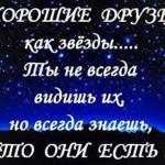 ҲАМДИГАРРО ДӯСТ ДОРЕД